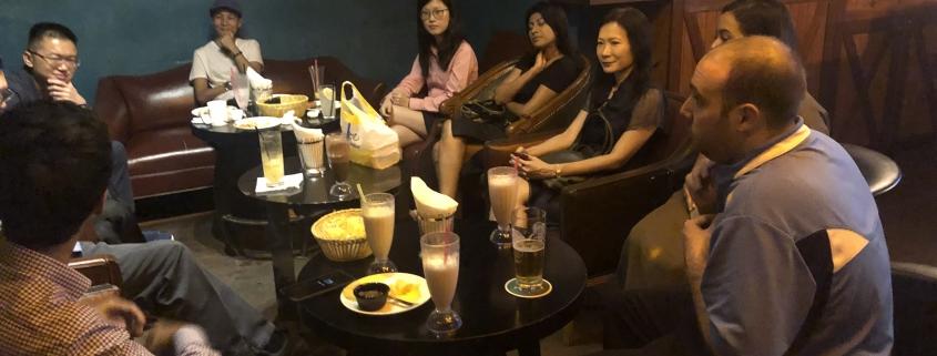 mystery shopping singapore